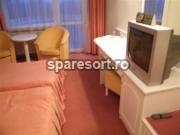 Hotel Alunis, spa resort 7