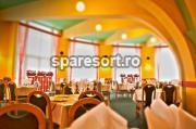 Hotel Alunis, spa resort 11