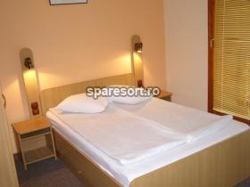 Vila Parc, spa resort 4