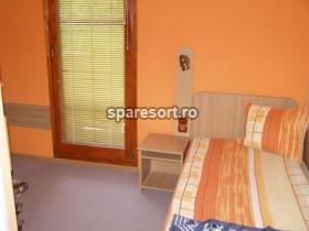 Vila Parc, spa resort 5