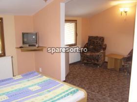 Vila Parc, spa resort 6