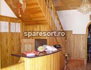 Vila Parc, spa resort 8