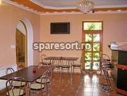Vila Parc, spa resort 10