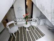 Pensiunea Conacul Archia, spa resort 14