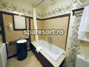 Pensiunea Conacul Archia, spa resort 21