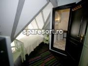 Pensiunea Conacul Archia, spa resort 31