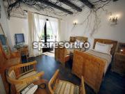 Pensiunea Conacul Archia, spa resort 47