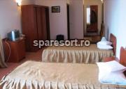 Hotel Rusu , spa resort 7