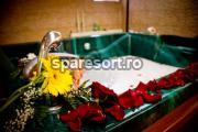 Hotel Rusu , spa resort 21