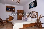 Hotel Castelul de Vis, spa resort 8