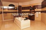 Hotel Castelul de Vis, spa resort 16