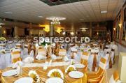 Hotel Castelul de Vis, spa resort 20