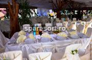 Hotel Castelul de Vis, spa resort 24