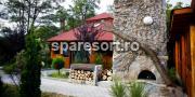 Hotel Castelul de Vis, spa resort 26