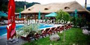 Hotel Castelul de Vis, spa resort 33