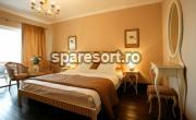 Marina Regia Residence - Arena Regia Hotel & Spa, spa resort 8