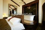 Marina Regia Residence - Arena Regia Hotel & Spa, spa resort 9