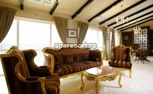 Marina Regia Residence - Arena Regia Hotel & Spa, spa resort 6