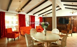 Marina Regia Residence - Arena Regia Hotel & Spa, spa resort 2