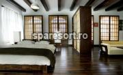 Marina Regia Residence - Arena Regia Hotel & Spa, spa resort 12