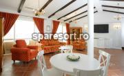 Marina Regia Residence - Arena Regia Hotel & Spa, spa resort 13
