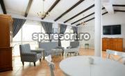 Marina Regia Residence - Arena Regia Hotel & Spa, spa resort 14