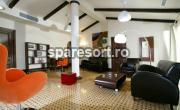 Marina Regia Residence - Arena Regia Hotel & Spa, spa resort 15