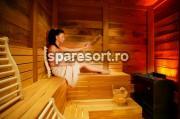 Marina Regia Residence - Arena Regia Hotel & Spa, spa resort 19