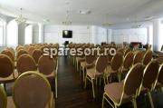 Marina Regia Residence - Arena Regia Hotel & Spa, spa resort 22
