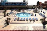 Resort Vox Maris , spa resort 8
