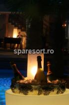 Resort Vox Maris , spa resort 3