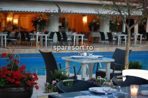 Resort Vox Maris , spa resort 2