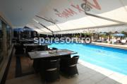 Resort Vox Maris , spa resort 46