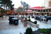 Resort Vox Maris , spa resort 41