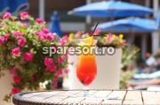 Resort Vox Maris , spa resort 42