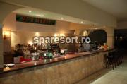 Resort Vox Maris , spa resort 40