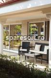 Resort Vox Maris , spa resort 28