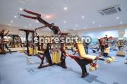 Resort Vox Maris , spa resort 22