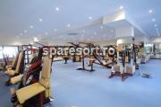 Resort Vox Maris , spa resort 21