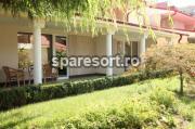Resort Vox Maris , spa resort 10